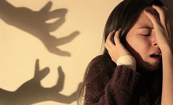 Психотерапия тревожных расстройств