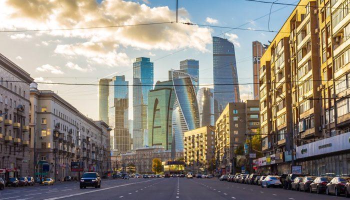Где найти хорошего психолога в Москве