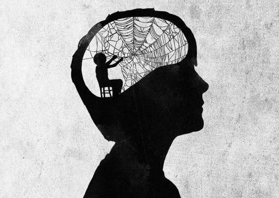 Опытный психотерапевт