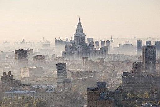 Психоаналитик в Москве