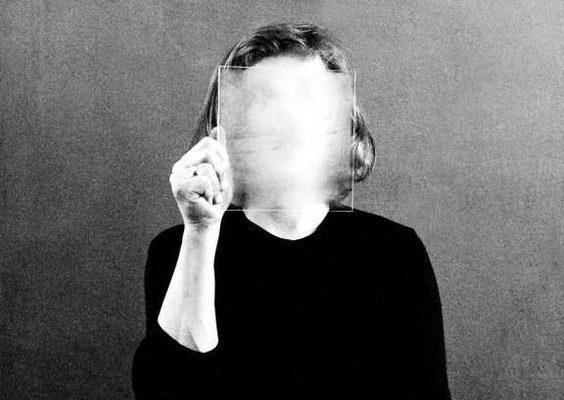 Психотерапия анонимно