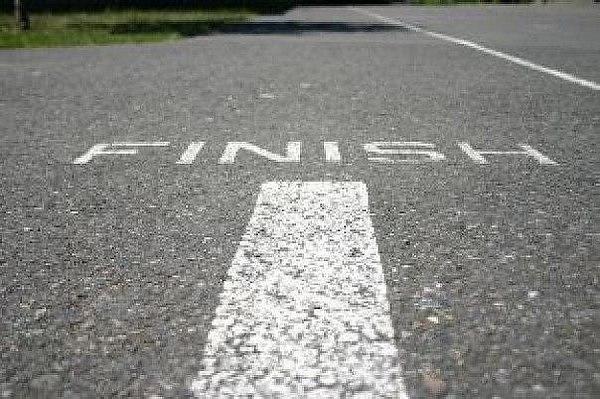 Почему трудно доводить начатое до завершения