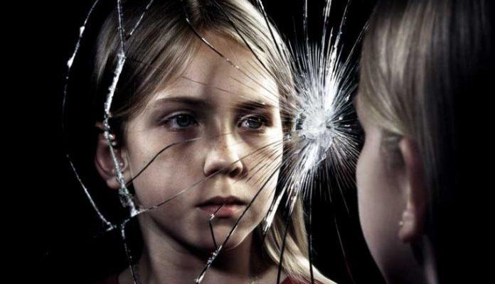 Психическая травма психоаналитический взгляд