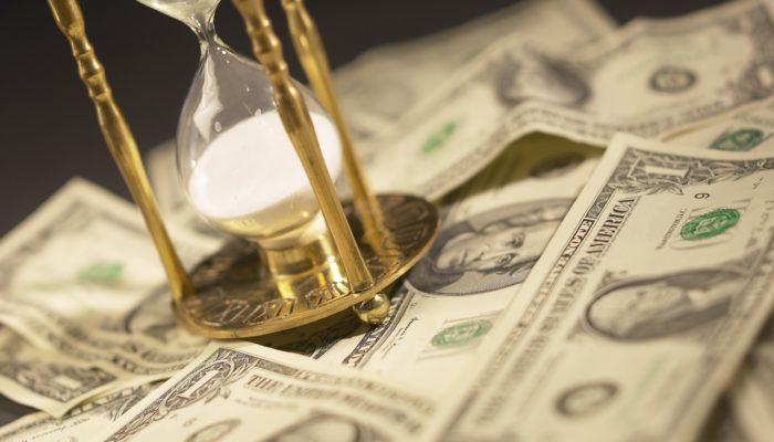 Кредиты и долги: психологические причины