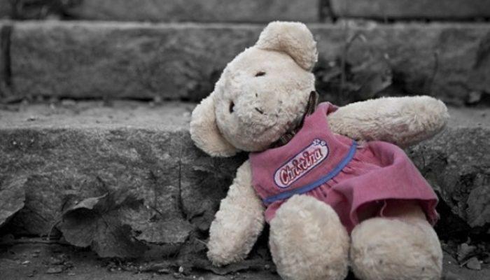Есть ли жизнь после суицида ребенка?