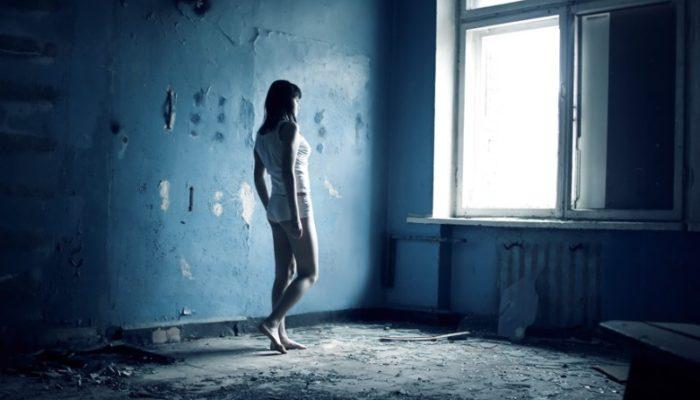 Травма брошенности (покинутости) и одиночество