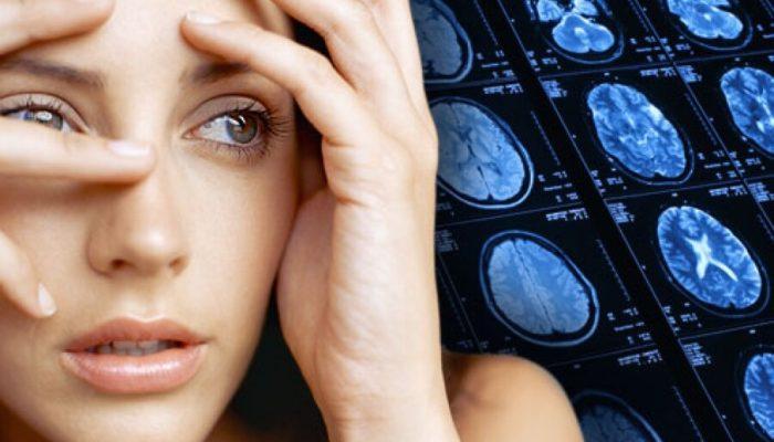 Причины ипохондрической тревоги